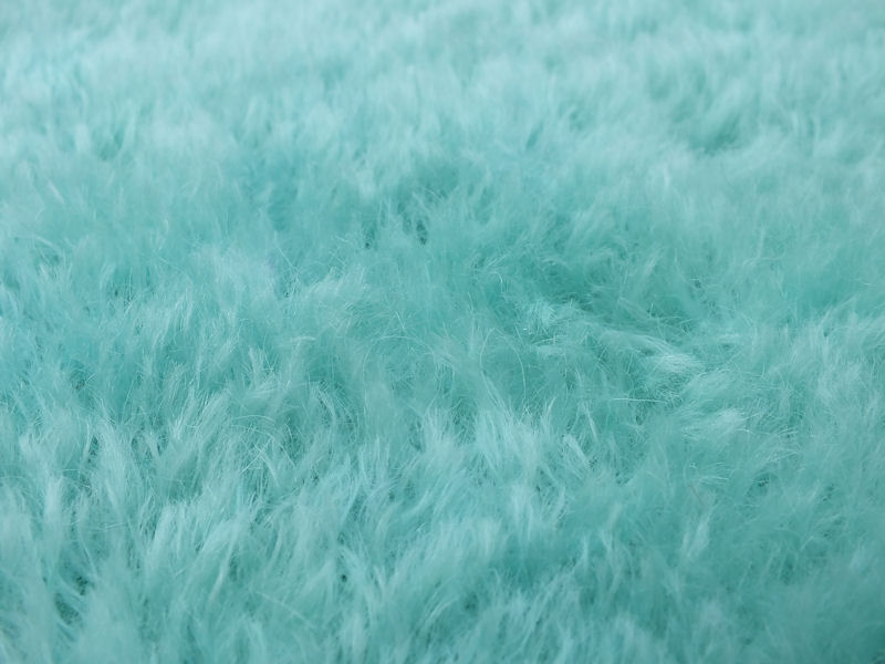 Mohair Bear Making Supplies Limited Anna Tiffany Blue