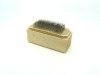 teazel_brush_small