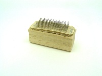 teazel_brush_small1