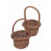 fern_baskets
