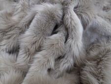 431514_taupe_highlow_feathers_1