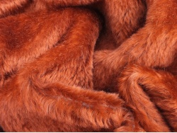 Helmbold Red fox 15mm Mohair