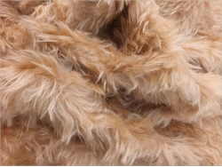 Schulte Carley Pink Beige 40mm Mohair 14