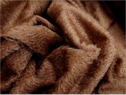 Schulte 9mm Conker Sparse Mohair - 14