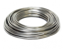 Aluminium Soft Craft Armature Wire