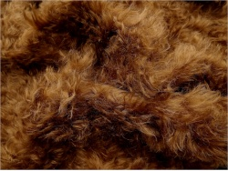 Schulte Carley Conker 40mm Mohair 13