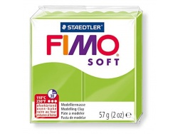 fimosoft_apple