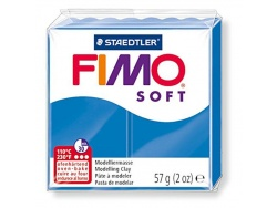 fimosoft_pacificblue