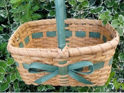 green_basket_large1