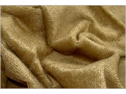 Sally Old Gold 3 7mm Mohair