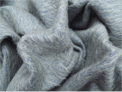 Helmbold Sky Blue 12mm Mohair 21