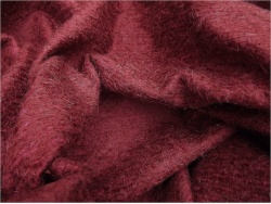 Helmbold Port Wine 12mm Mohair 22