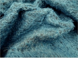 Helmbold 1/49 Sea Blue 16mm Mohair