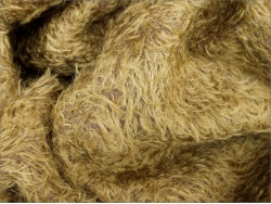 Helmbold 1/41 Jaded Gold 16mm Mohair