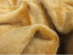 Helmbold Traditional Gold 15mm Mohair