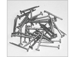 Spare Cotter T Pins