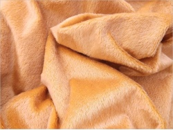 Schulte Rich Gold Flat Laid 8mm Mohair 06