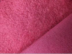 Schulte Raspberry Felted 7mm Pile BS11