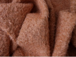 Schulte Terracotta Felted 7mm Pile BS40