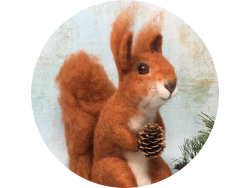 squirrel_png