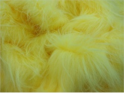 Wispy Lemon 25-70mm pile