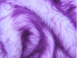 candy_shag_purple_2