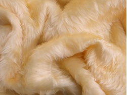 cream_plain_15mm_fur_1_110787517