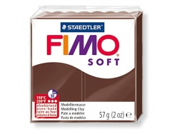 fimosoft_chocolate