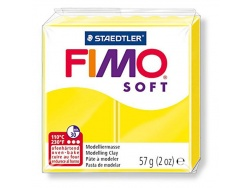 fimosoft_lemon