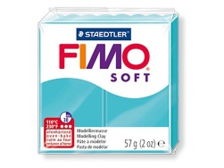 fimosoft_peppermint
