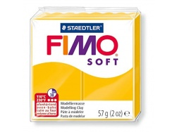 fimosoft_sunflower