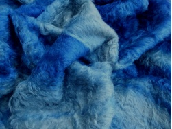 july5_royal_blue_1