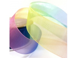 organza_rainbow_25mm