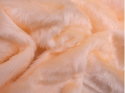 piglet_plain_15mm_fur_1