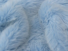 bluefrost2_1368213706