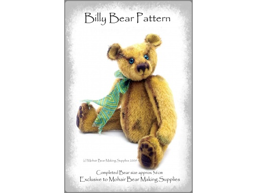 billy_bear_pat_front_2012_386342491