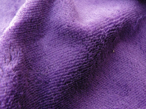 cotton_purple2