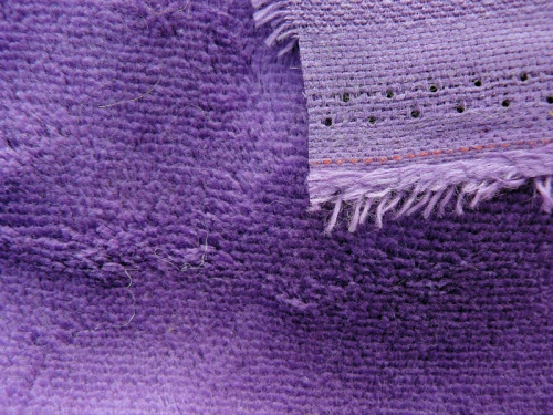 cotton_purple3