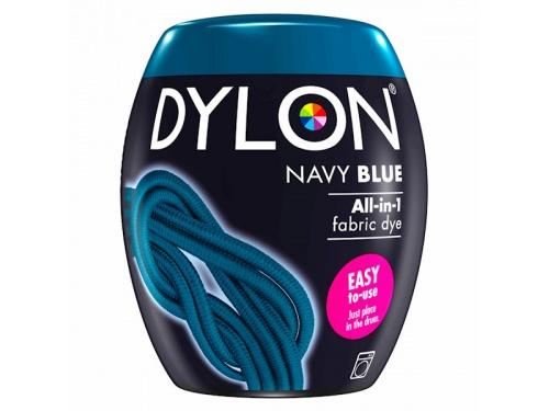 dylon_navy_blue