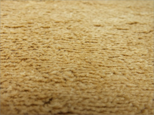 Helmbold 1 Vintage Gold Cotton Plush 9mm Pile