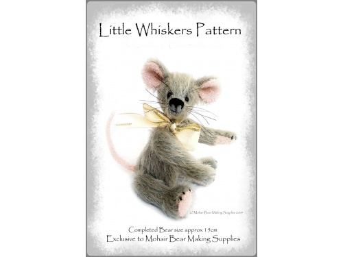 little_whiskers_bear_pat_front_2012_1797697000