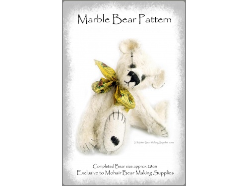 marble_bear_pat_front_2012_733278343