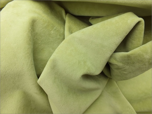 Short Pile Cashmere 1mm pile 51
