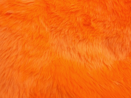 orange_plain_15mm_fur_2