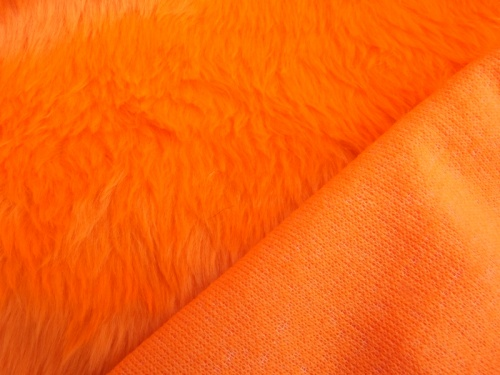 orange_plain_15mm_fur_4