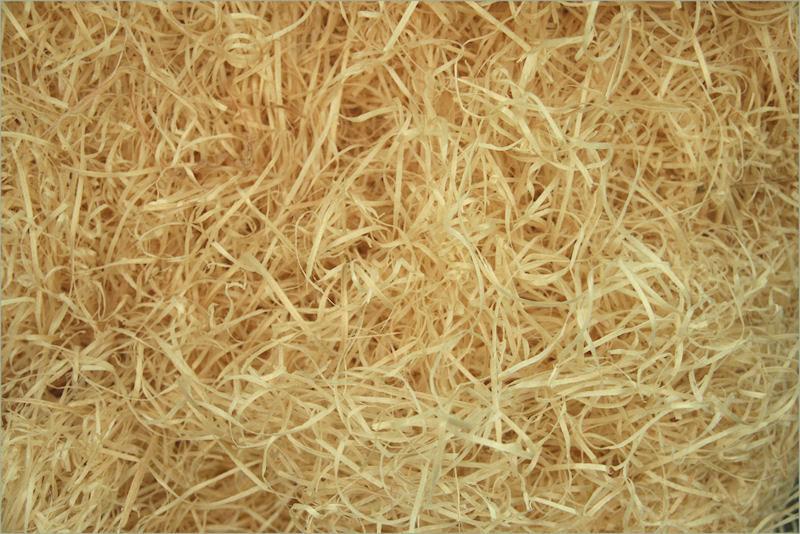 1kg - Wood Wool Packaging Hamper Filling Wood Shreding ...